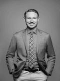 Bryan Mahlberg