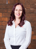Tamara Mostert, Elders Real Estate - Toowoomba