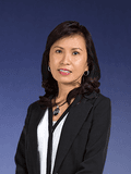 Lily Thio, PRD Nationwide - Kingsgrove - Kingsgrove