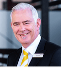 Terry Cleary, Ray White  - Lara & Northern Suburbs