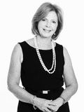 Kathy Hodge,