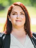Rachael Hallett, Harris Property Management (RLA 243673)