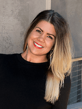 Renee Amadio, McGrath Estate Agents - Cairns