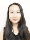 Emma Zhang, HonorBond Real Estate