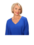 Lisa Hornsby, Dowling & Neylan Real Estate - NOOSA HEADS