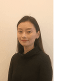 Crystal Wang, Melbourne 1 Real Estate - FOREST HILL