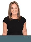 Martha Nissirios, Bondi Realty - Bondi Junction