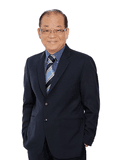 Richard Wong, RE/MAX Colonial - Annerley