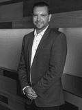 David Tanchevski