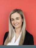 Chloe Tancredi, Professionals Ryder Real Estate - Melton
