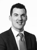 Mitchel Bratby