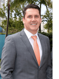 Troy Deviesseux, Ray White - Wentworth Point