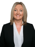 Tanya Prescott, Fall Real Estate - North Hobart