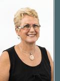 Dianne McMaster, Platinum Properties - Pimpama