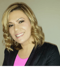 Claudia Scott, PMC Property Management