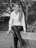 Deborah Bowden, Craig Doyle Real Estate - Dayboro