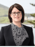 Emily Smith, Professionals - Victor Harbor