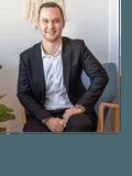 Luke Schoonbeek