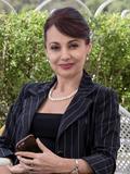 Vanya Kostur