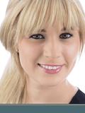 Tamara Frazer, Knobel & Davis Property Services - Gold Coast