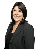 Suzanne Eaton, Fall Real Estate - North Hobart