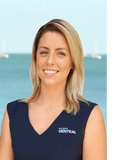 Jo Sward, Real Estate Central - DARWIN CITY