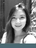 Sylvianna Phua