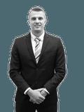 Izhan Venter, Response Real Estate - Quakers Hill
