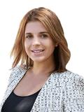 Stephanie Farah, N G Farah Real Estate - Kingsford