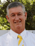 Geoff McNamara
