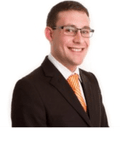Jarryd Favazzo, AMG Real Estate - Palmyra