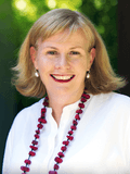 Louise Brown, Eview Group - Yarra Valley