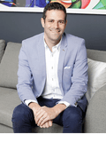 Damian Liberatore, Nicheliving Real Estate - Perth