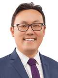 Allen Pang, Sell Lease Property - MELBOURNE