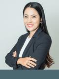 Tina Wang,
