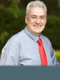Craig McDermott, Elders Real Estate Mornington Peninsula