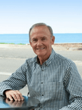 Ray Moore, Accom Property - Central Coast