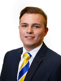 Jayden Bailey, YPA Estate Agents - Craigieburn