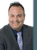 Heath Lapthorne, Taplin Real Estate
