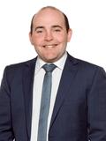 David Barnes, Considine Real Estate - Strathmore