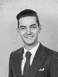 Alexander Hamer-Taylor