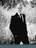 Dean Teuma, One Agency - Ballarat