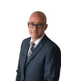 Pierre Hadchiti, Jason Real Estate - Tullamarine