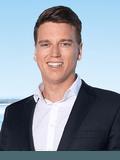 Chase Bradshaw, McGrath - Ballina