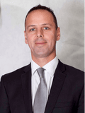 Dean Merrett, Executive Style Property - Potts Point