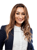 Mona Yassine, Brad Teal Real Estate - Coburg