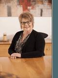 Milly Nunn, hockingstuart - Geelong Pty Ltd