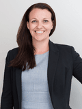 Karen White, Highland Property Agents - CRONULLA