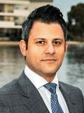 Omid Amirshahi,