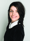 Tayla Corbell, Ouwens Casserly Adelaide Henley Beach Collinswood - Adelaide